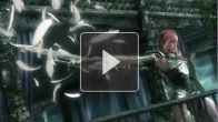 TGS 11 > FF XIII-2 Trailer VOSTF