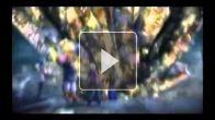 Final Fantasy XIII-2 - Trailer TGS 2011