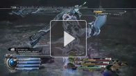 Final Fantasy XIII-2 : Trailer Maitre des Monstres