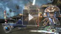 Final Fantasy XIII-2 - E3 2011 - Teaser Gamespot