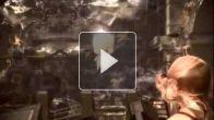 FFXIII-2 ; le Mog se raconte en vidéo