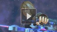 Final Fantasy XIII 2 Trailer E3 2011 VF