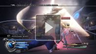 Final Fantasy XIII-2 : La quête pour Lightning