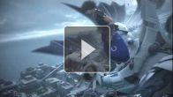 Final Fantasy XIII-2 : Choc Temporel