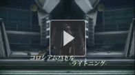 Final Fantasy XIII-2 DLC Trailer (Bikinies, Omega & More!)