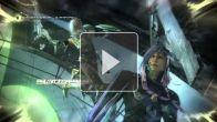 Final Fantasy XIII-2 - Trailer de lancement