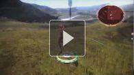 vidéo : Final Fantasy XIII-2 - Expert Battle