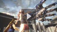 FFXIII-2 Trailer E3 2011