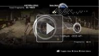 Final Fantasy XIII-2 - Les Voyages Temporels