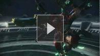 Vid�o : Final Fantasy XIII-2 : Gilgamesh DLC