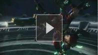 vidéo : Final Fantasy XIII-2 : Gilgamesh DLC