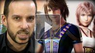 Final Fantasy XIII-2, notre test vidéo