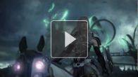 Final Fantasy XIII-2 - Trailer Introduction