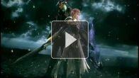 Final Fantasy XIII-2 : First Trailer