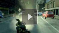 vidéo : Hero - Midway Gameplay2