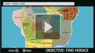 vidéo : Hero - Midway Gameplay1