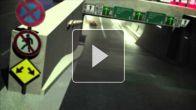 Vidéo : Asphalt 3D - 3DS - Trailer
