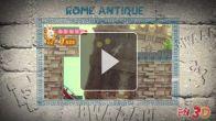 Vidéo : The Lapins Crétins 3D : Trailer de lancement