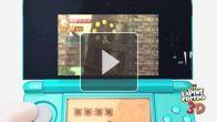 Vidéo : Lapins Crétins 3D 3DS Trailer #2 Planktoon