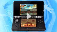 Vidéo : The Lapins Crétins 3D Trailer #1