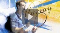 Vid�o : Virtua Tennis 4 - Trailer (joueurs)