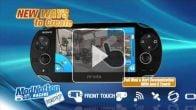 vidéo : PS Vita Europe - ModNations Racers Road Trip