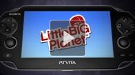 vidéo : PS Vita Europe - LittleBigPlanet