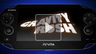 Vid�o : PS Vita Europe - Gravity Rush