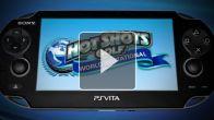 vidéo : PS Vita Europe - Everybody's Golf