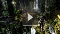 Uncharted Golden Abyss : Making Of TGS 2011