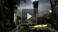 Uncharted Golden Abyss PS Vita : video gameplay Gamespot