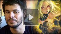 Vid�o : Gravity Rush, notre test vidéo
