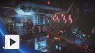 Vid�o : Killzone : Mercenary - Le trailer de lancement