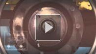 Vid�o : Wipeout2048INTRO