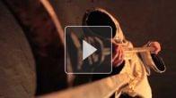 Vidéo : Magicka - Trailer Free PvP