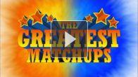 WWE All-Stars : Trailer Gay friendly