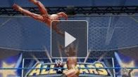 Vidéo : WWE All-Stars : Cage Match