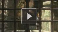 The Last Guardian TGS 09 Trailer