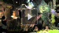 The Last Guardian TGS Trailer 2010