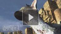 The Last Guardian : vidéo E3 2009