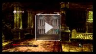 vid�o : Pandora's Tower : session de jeu