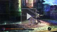 vid�o : Pandora's Tower : gameplay