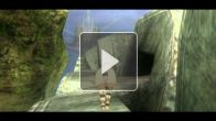 Vid�o : Pandora's Tower - Trailer de lancement