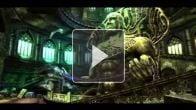 vid�o : Pandora's Tower : histoire