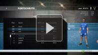 vidéo : Handball Challenge - Teaser