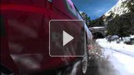 Vid�o : Sega Rally Online Arcade - Trailer