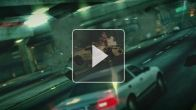 Vid�o : Ridge Racer Unbounded : It's time...