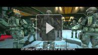 Halo - Combat Evolved Anniversary : Trailer de lancement