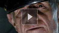 Halo Anniversary : Tribute Trailer