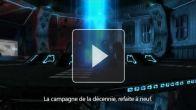 Halo Anniversary - Trailer E3 2011 (FR)